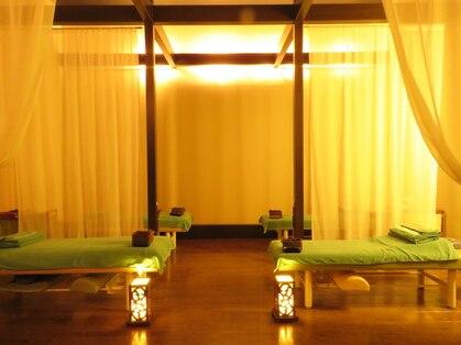 リラックス八千代緑が丘店の写真