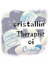 クリスタラン 白金高輪店(Cristallin)大井