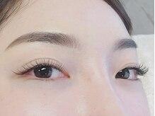 プティ アイビューティ 淀屋橋店(peTiT eyebeauty)の雰囲気(やって良かったメニューNO.1★【眉スタイリング脱毛】)