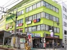 もみの匠 下赤塚店/◆外観◆