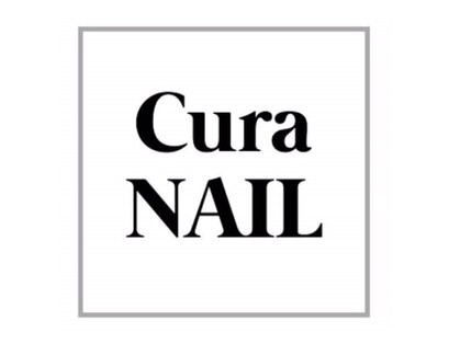 CuraNAIL 【クーラネイル】