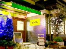 ナツメ(Natume)の雰囲気(十日市電停より徒歩5分。幅広い年代に愛されリピーター多数!!)