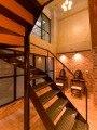 トータルビューティ Anfini【アンフィニ】(ロサンゼルスから逆輸入した贅沢な大人の隠れ家)
