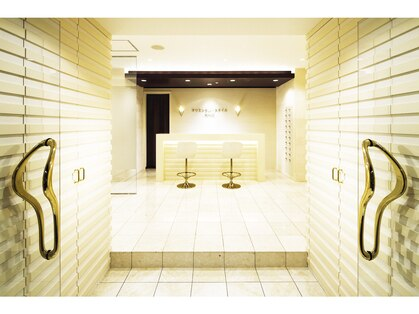 オリエンタル スタイル 天神店の写真