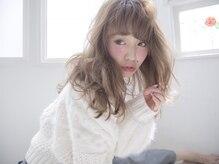 アイラッシュサロンモアナ 梅田芝田店(MOANA)
