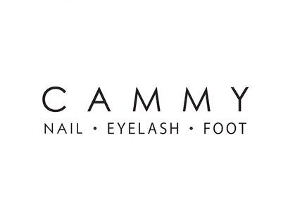 キャミ ネイル(CAMMY NAIL)の写真