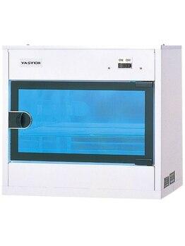 ヴィオール 名古屋栄店(VIOR)/衛生6 紫外線消毒機で消毒除菌