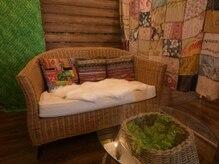 タイ古式マッサージ サロン にゃんぐりらの写真