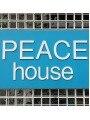 PEACE house (スタッフ一同)