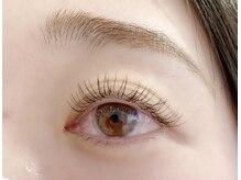 アフィナーアイラッシュ 町田店(Afinar eyelash)の雰囲気(持ちの良さ高評価まつ毛エクステ)