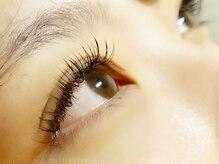 ルナアイラッシュ 池袋店(Luna eyelash)