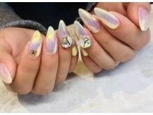 ケーネイル(K nail) PG005172879