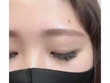 ダフネ(DAFNE)/[ボサ眉]眉毛waxc