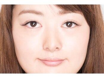 ステラ リュクス(Stella luxe)/ボリュームラッシュ☆ライト