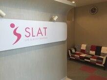 スラット 大津店(SLAT)