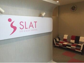 スラット 大津店(SLAT)(滋賀県大津市)