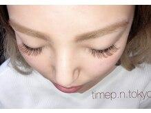 タイムポノ(timep.n.tokyo)の店内画像