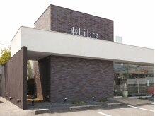 リーブラヘアースパ 和泉中央店(Libra hair spa)