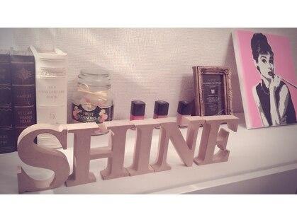 シャイン 桂店(Shine)の写真