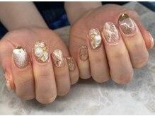 ケーネイル(K nail) PG005172880