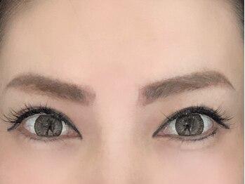 ティアラ(Tiara)/まつ毛エクステ☆
