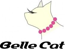 ベルキャット(Belle Cat)