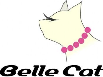 ベルキャット(Belle Cat)(大阪府大阪市福島区)