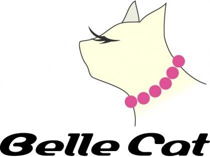 ベルキャット(Belle Cat)の写真