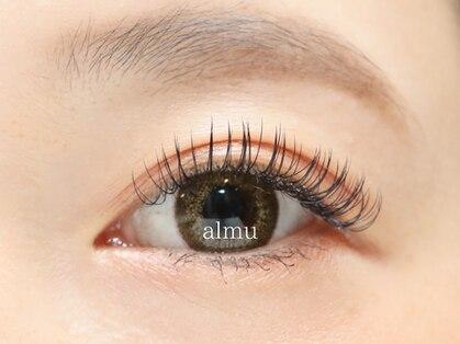 アルム(almu)の写真