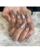 ケーネイル(K nail) PG005172881