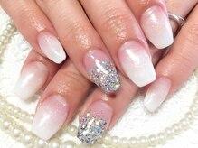 ネイルアンドビューティー ステラ(Nail&beauty STELLA)