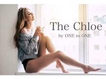 ザ クロエ バイ ワントゥーワン(The Chloe by ONE to ONE)の詳細を見る