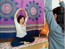 Yoga&Healing Space 空 Kuu