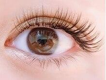 ジプシー アイアンドビューティ エビス(Gypsy eye&beauty ebisu)