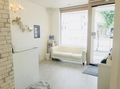 BeautySalon COCO 豊田店