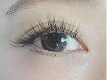 インビテーション アイラッシュ(invitation eye lash)