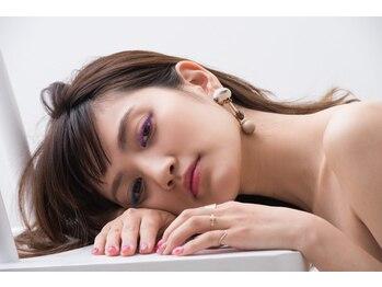 ステラ リュクス(Stella luxe)/カラーエクステ イメージ☆