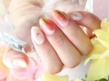 Total Beauty Salon Tiary 【ティアリー】
