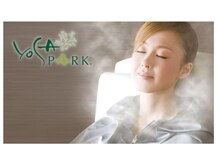 ヨサパーク あみこ(YOSA PARK)の店内画像