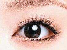 アイラッシュ デュアプレ 相模原(eyelash deapres)/セーブル100本 4200円