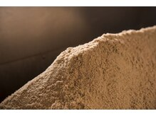 【発酵温浴nifu】の人気の理由☆こだわり抜いた素材とお身体への効果!!その秘密をご紹介♪
