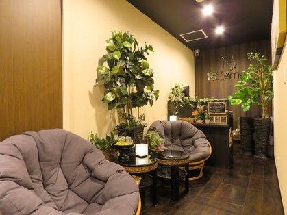 リラマックス 六本木店(Relamax)の写真