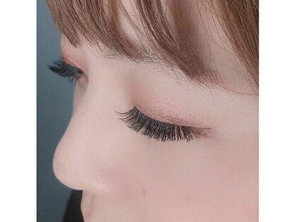 チッリア つくば店(eye lash labo ciglia)の写真