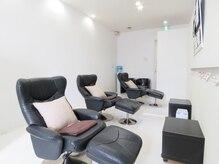ネイルサロン ケーズスペース(nail salon K's Space)