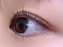エトワール(private eye salon etoile)