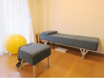 ホリカワ カイロプラクティック(Horikawa Chiropractic)(東京都世田谷区)