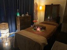 リラクゼーションルーム ココチ(relaxation room coco-chi)の詳細を見る