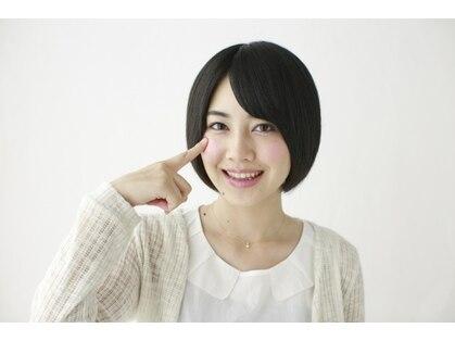 まゆエク専門店 luana 【ルアナ】(神戸・元町・三宮・灘区/まつげ)の写真