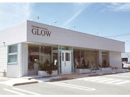 リラックスアンドビューティーサロン グロー(GLOW)の写真
