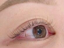 リエル アイ(Liere eye)